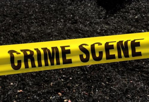 Drive-by shooting in Oakland leaves man wounded