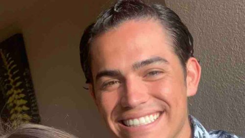 Anthony Barajas, 19-year-old shot in California movie theater attack, dies