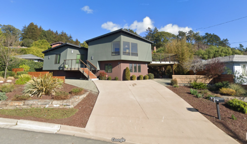 Home sales in Contra Costa County, July 6