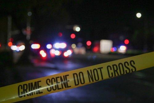 Coroner IDs 19-year-old San Jose woman killed in Santa Cruz crash