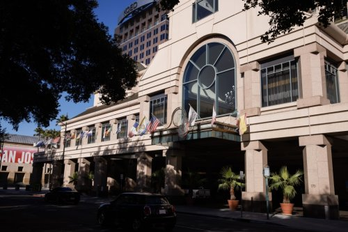 Fairmont San Jose hotel bankruptcy reaches crucial stages amid reopening uncertainty
