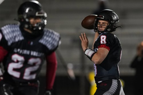 Bay Area high school football: Weekend scoreboard, how Top 25 fared
