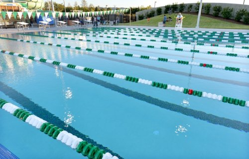 Swimmer sues Archdiocese of San Francisco, College of Marin over head injury