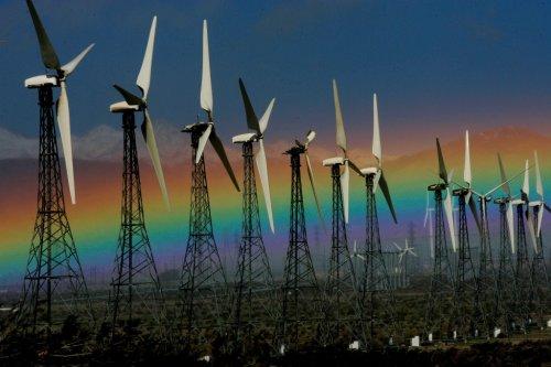 Letters: Climate disarray   Mental health calls   Capital gains tax   Establishing fairness   Hurdles to success   Good and bad
