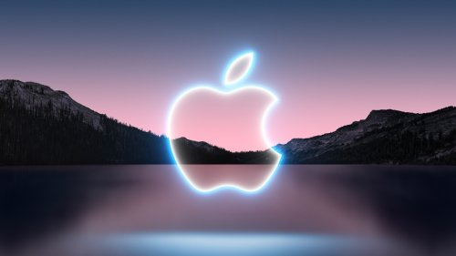 #Apple-PinkLady cover image