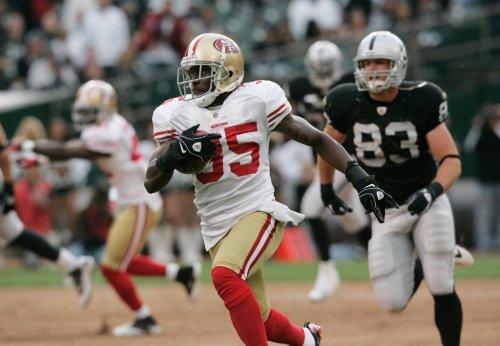 AP source: Former 49ers Phillip Adams killed 5, then himself