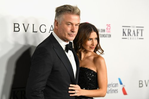 Alec Baldwin told wife, Hilaria, is facing 'consequences' for heritage scandal, after he complains about 'cancel culture'