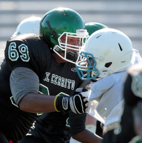 Bay Area native Aaron Banks bolsters 49ers offensive line as second-round pick