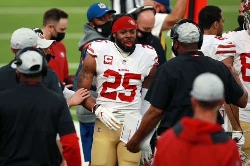 Should 49ers bring Richard Sherman back for one more year or not?