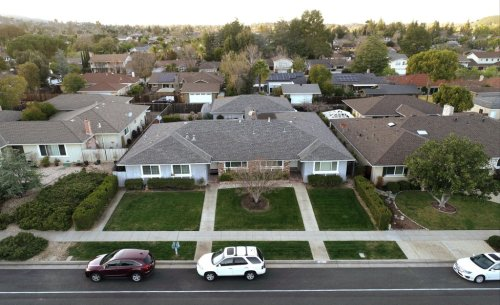 What California's new SB9 housing law means for single-family zoning in your neighborhood
