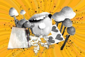 Will psychedelics become legal in California?
