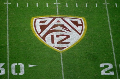 Hotline mailbag: Defining success post-NCAAs, future of the Pac-12 Networks, the quiet commissioner search and more