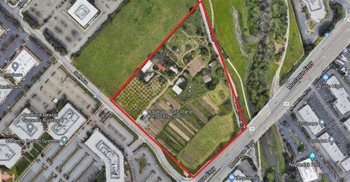 Editorial: Housing project would benefit San Jose and Santa Clara
