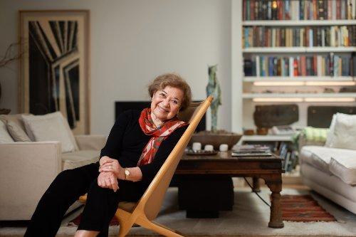 'The Munchkin Diary': Sonoma author recalls her 'Oz' days, TV career