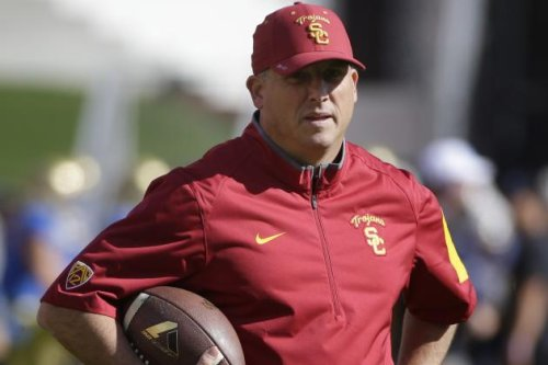 Pac-12 recruiting: Top storylines as the dead period ends and early signing window appears on the horizon