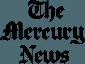 Contra Costa County restaurants brace to 'police the public' with COVID vaccine checks