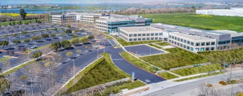 Tech gaming company says it will move HQ to Milpitas in expansion
