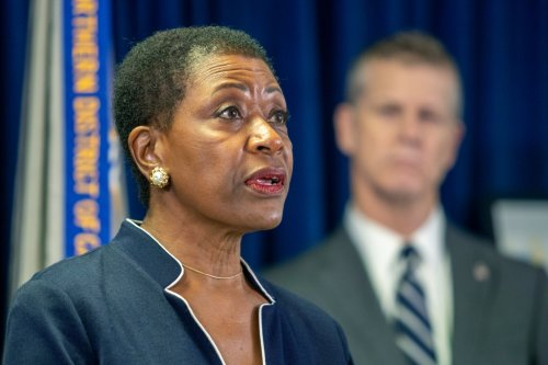 'I think that's fake news': Contra Costa merit board members say they don't buy DA's sworn testimony, rule in favor of demoted prosecutor
