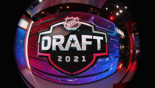 NHL Draft: San Jose Sharks round-by-round selections