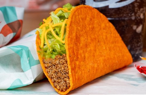 Vax for the Win: Californians get Taco Bell, Chipotle freebies Tuesday