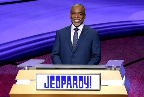 'Jeopardy!': Has your vote for best guest host changed?