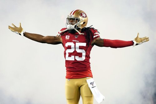 Hey Dieter: Where do the 49ers need to improve their roster?