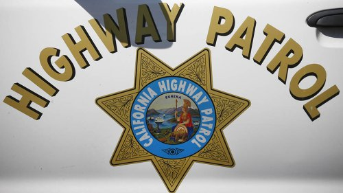More remains found near where human foot was discovered on California freeway