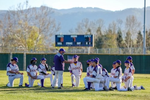 Coronavirus: Momentum builds for postseason prep sports in California