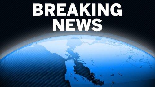 CHP Sig-alert closes I-580 lanes in Oakland