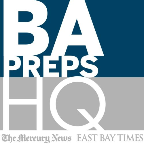 Prep roundup: Dougherty Valley scores five in seventh to stun Granada in baseball