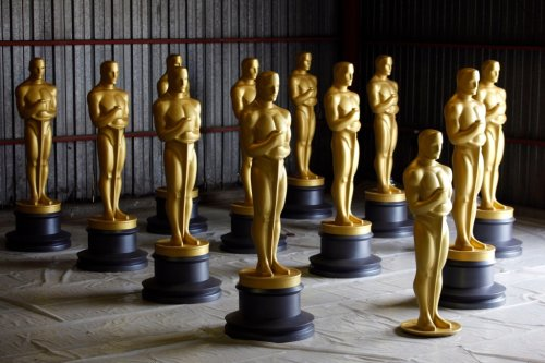 Oscars 2021: Who will win? Who should win?