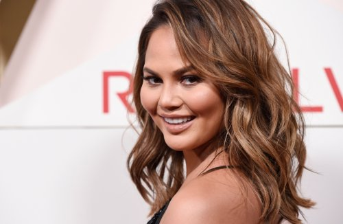 'Sadistic, hypocritical' Chrissy Teigen may never recover from one of 'the greatest meltdowns in American celebrity'