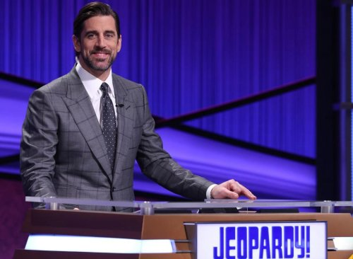 'Jeopardy!': Which guest host tops your list so far?