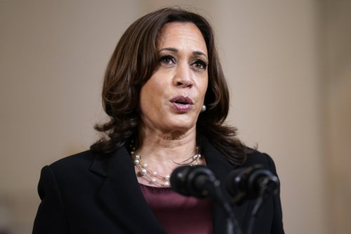 Fallout continues from NY Post claim about Harris book