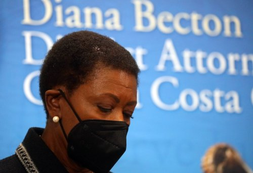 Two prosecutors resign from Contra Costa DA's team that investigates police shootings