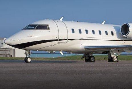 Truckee plane crash death toll rises again, to six