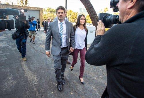 Investigator alleges DA sabotaged rape case against California surgeon and his girlfriend