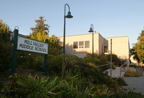 Mill Valley School District spending audit: Flaws, no fraud