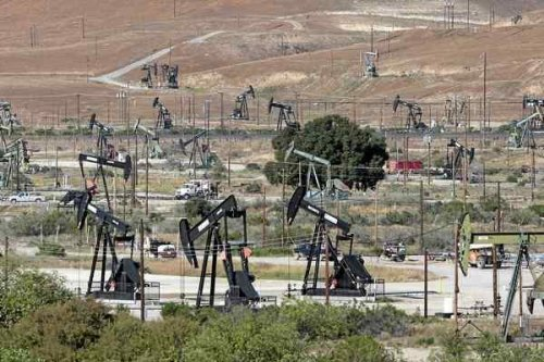 Letters: Fracking ban   Livermore official   India warning   Tokenism isn't diversity