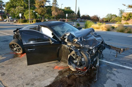 San Jose: Public asked to help identify driver in fatal hit-and-run
