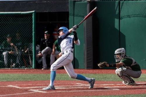 High school baseball, softball: Monday morning's Top 15 roundup
