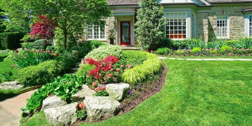 A Simple Guide to Aerating Your Lawn