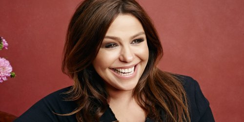 Homemade Podcast Episode 12: Rachael Ray on Family, Fish Sandwiches, and When Disgusting Means Delicious