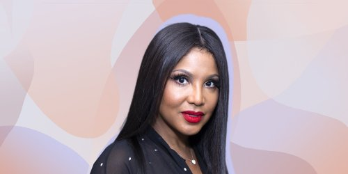 Toni Braxton Is 53 and Looking as Toned as Ever In New Bikini Video