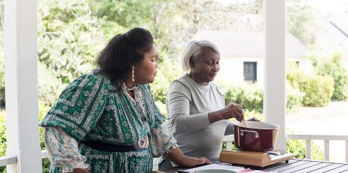 Celebrate Juneteenth, Lowcountry-Style