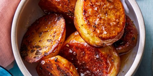 5 Potato Mistakes You're Making-and How to Fix Them