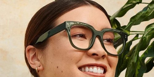 If You Want to Shop for Glasses Online, Bookmark These Reputable Retailers