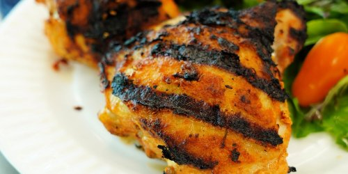 3 Easy Marinades Everyone Should Know How to Make