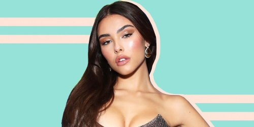Madison Beer Posted an Unedited Acne Selfie to Show How Deceiving Social Media Can Be