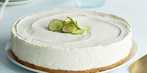 Our Most Popular Dessert Recipes Ever